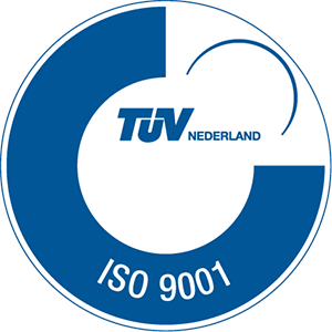 Langkamp-Technology-ISO-9001